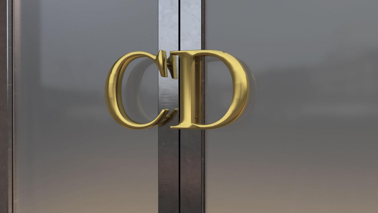 themed-door-handles