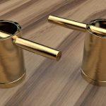 tube handles